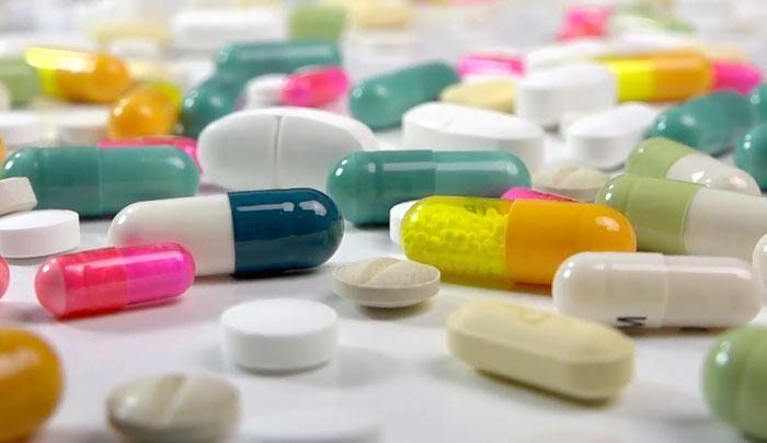 Таблетки от поноса для взрослых и детей — Левомицетин, Имодиум, Фуразолин, Энтерофурил