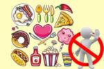 Правила питания при гастродуодените