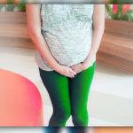 Частое мочеиспускании при беременности